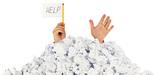 Prévention des déchets : ce que prépare le gouvernement