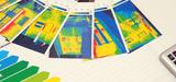 Garantie intrinsèque de performance énergétique du bâti : une charte pour engager les acteurs