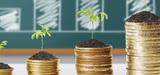 Investissement socialement responsable : un futur acteur de la transition écologique?