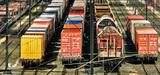 Fret ferroviaire : comment encourager le report modal ?