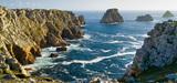 Stratégie nationale de la mer et du littoral : premières pistes d'élaboration