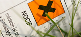 Pesticides : vers un meilleur encadrement de leurs usages ?
