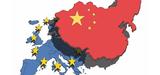 Photovoltaïque : la Chine et l'UE s'accordent sur un prix minimum