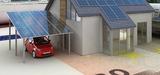 Rapport de la Cour des comptes : les professionnels du solaire pointent une mauvaise gestion de l'Etat