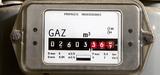 Réseau de gaz : accord de principe pour la généralisation du compteur communicant Gazpar