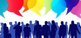 Le principe de participation du public complété