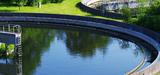Traitement des eaux résiduaires urbaines en Europe : un léger progrès