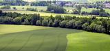 Quand les pratiques agricoles sont au service de la biodiversité
