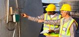 Les nouvelles modalités de contrôle des installations classées