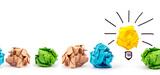 Innovations pour la valorisation des déchets : lancement d'un avis de recherche
