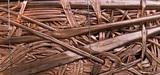 Le cuivre peut désormais sortir du statut de déchet