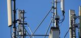 Ondes : un rapport recommande de multiplier les antennes pour réduire l'exposition