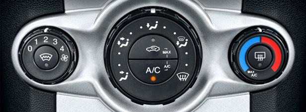 Gaz réfrigérant : le Conseil d'Etat donne raison à Mercedes contre l'Etat