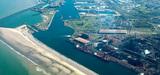 Développer les ports tout en protégeant la biodiversité : une équation insoluble ?
