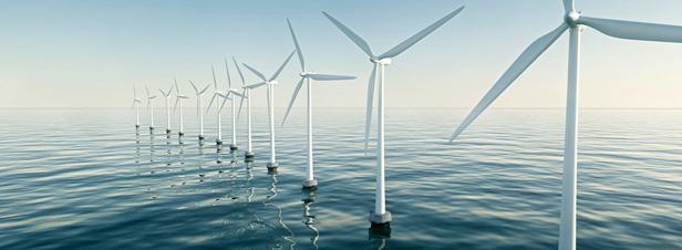 Energies renouvelables : le recours aux appels d'offres n'est pas toujours pertinent