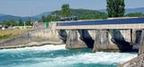 Hydroélectricité : la Cour des comptes déplore le non renouvellement des concessions