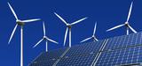 Parc éolien-photovoltaïque : le SER veut un contrat avec l'Etat