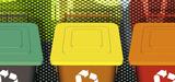 Le marquage des produits soumis à une consigne de tri reporté à 2015