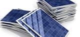 Photovoltaïque : des mesures attendues d'urgence