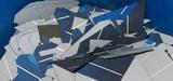 Recyclage des panneaux photovoltaïques : le Ceres cesse ses activités