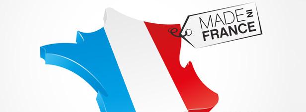 L'environnement revient au cœur de la politique industrielle française