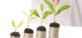 Rendre la transition écologique économiquement attractive