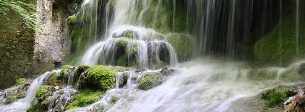 Évaluation de la politique de l'eau : budget en baisse et difficultés croissantes