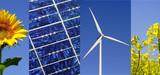 Energies renouvelables : le SER veut un plan de relance