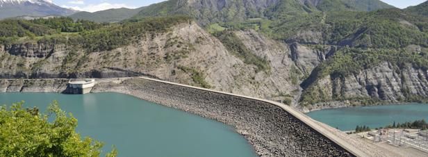 Ouvertures des barrages à la concurrence : les députés proposent trois pistes alternatives
