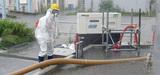 Fukushima : Tepco aurait négligé les infiltrations d'eau avec l'aval du gouvernement