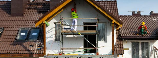 Rénovation énergétique : le gouvernement maintient le suspens