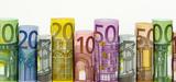 Rénovation énergétique : la CDC propose de recourir aux banques privées