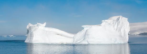 Giec : Etats et scientifiques en quête d'un consensus sur les changements climatiques