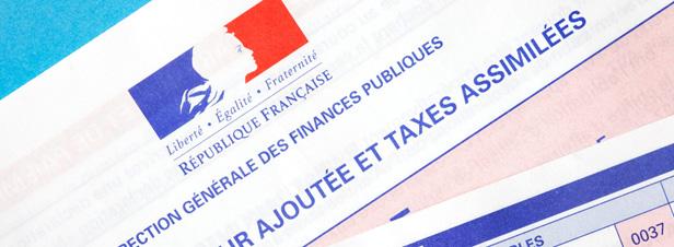 Projet de loi de finances pour 2014 : ce qui concerne l'environnement