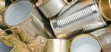 Marché du recyclage : une croissance de 3% attendue pour 2014 selon Xerfi