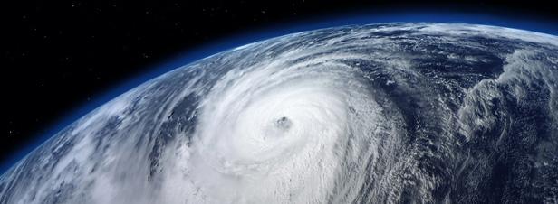 Le Giec confirme l'origine humaine du réchauffement climatique
