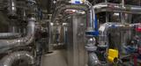 Des valeurs-limites de rejets plus contraignantes pour les installations de combustion