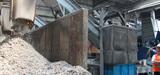 En Pologne, GDF Suez parie sur l'énergie des déchets