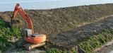 Après-Xynthia : comment accélérer les travaux des digues de protection ?
