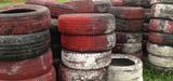 Sites pollués : le Conseil d'Etat confirme la responsabilité potentielle du propriétaire négligent