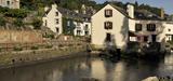 Qualité des eaux en Loire-Bretagne : des efforts s'imposent