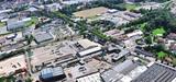 Risques industriels : le prix des logements ne serait pas affecté par les incidents locaux