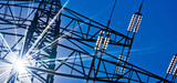 L'efficacité énergétique mondiale progresse encore, mais au ralenti