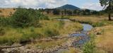 Ressources en eau : 40 ans de mesures confirment l'aggravation des pressions