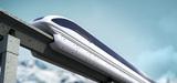 PREDIT : la recherche sur les transports de demain tourne une nouvelle page