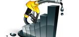 Le projet de loi de finances prépare une hausse du prix des énergies fossiles