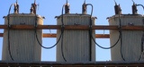 PCB : les sites de décontamination sous surveillance