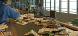 Comment relancer l'économie sous le prisme gestion des déchets ?
