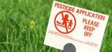 Lien entre pesticides et santé : l'Efsa reste prudente mais…