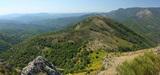 Parcs naturels nationaux : pas de réforme nécessaire, selon le CGEDD